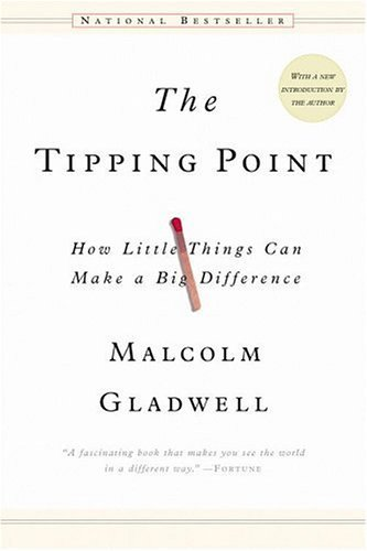 Thetippingpoint