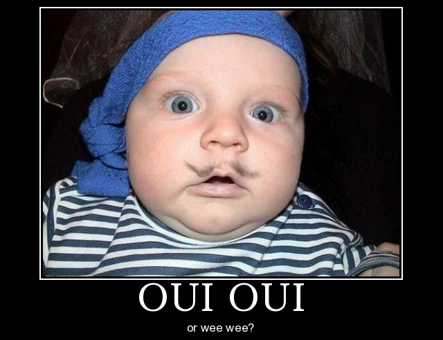 french-baby-names-oui