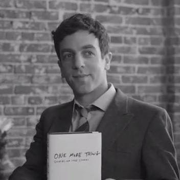 bj-novak-one-more-thing-square-w352