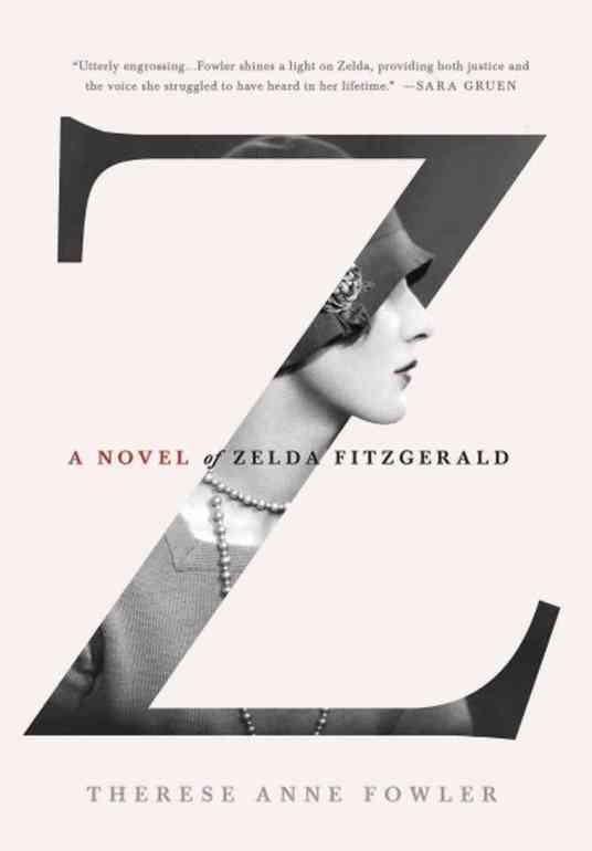 Z-a Novel