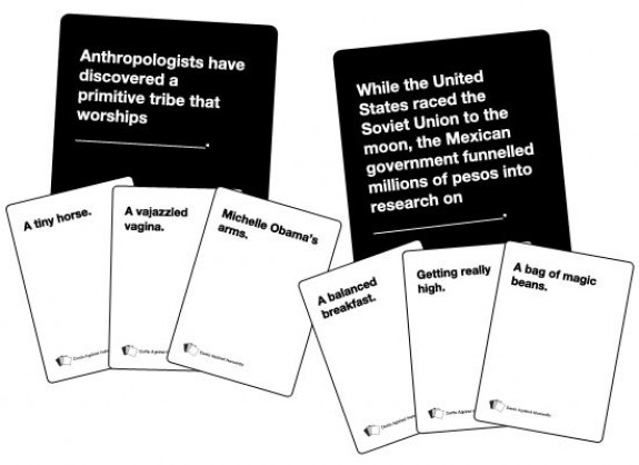 Best-Cards-Against-Humanity-a
