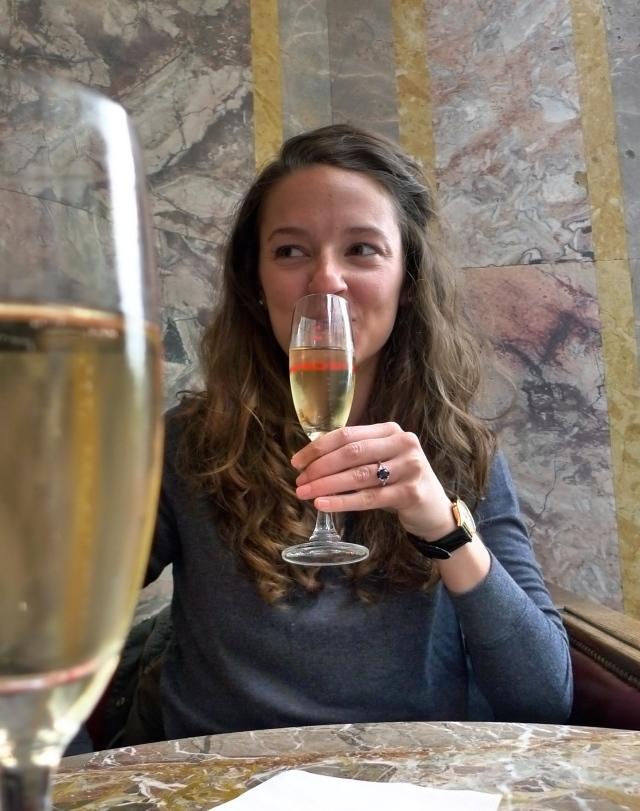 post celebratory champagne_2