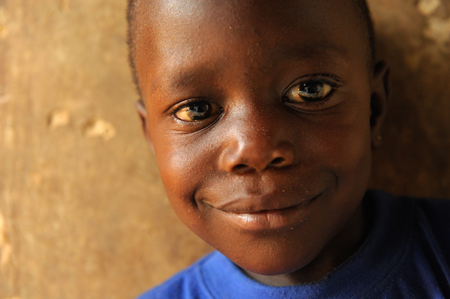 2012 UGANDA IT WORKS+