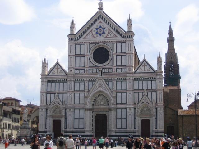 Italy 1 142