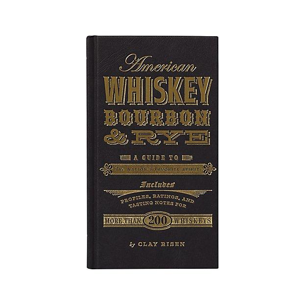 american-whiskeys-bourbon-and-rye